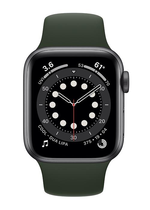 000_watch_s6.jpg