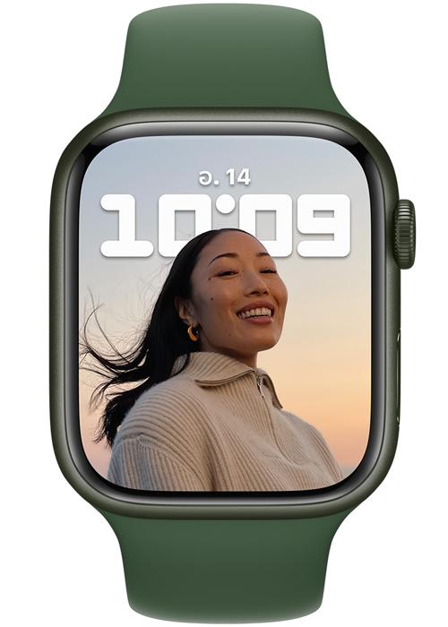 000_watch_series_7.jpg