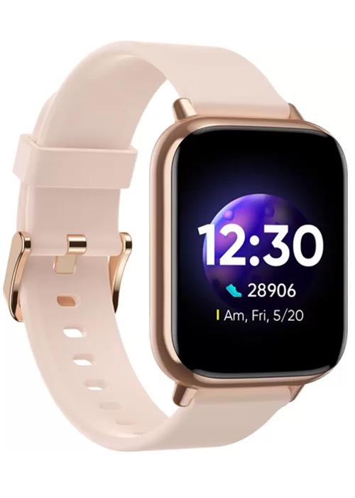 000_dizo_watch_2.jpg