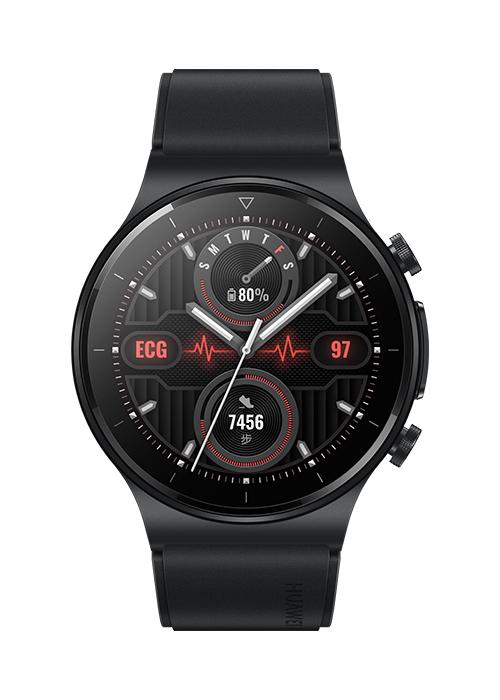 000_watch_gt2pro-ecg.jpg