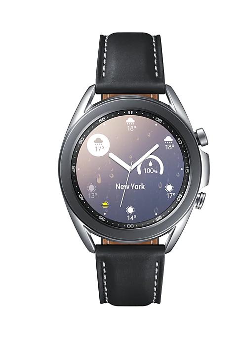 000_watch_3.jpg