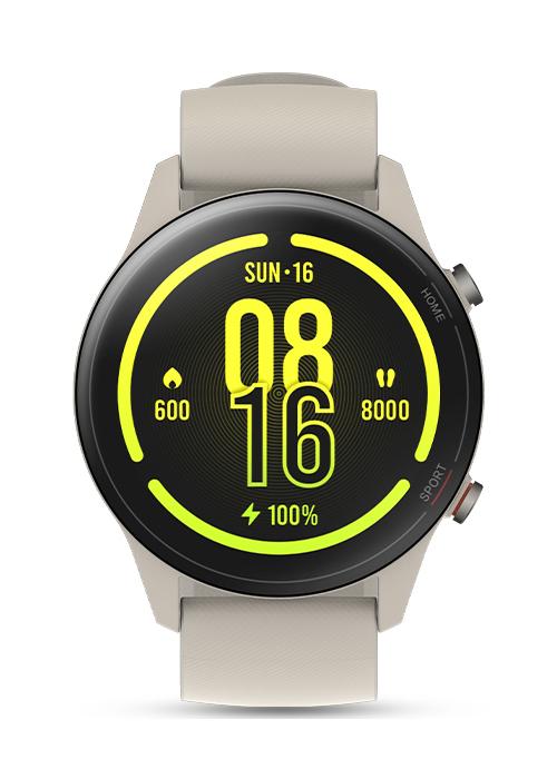 000_mi_watch_revolve_active.jpg