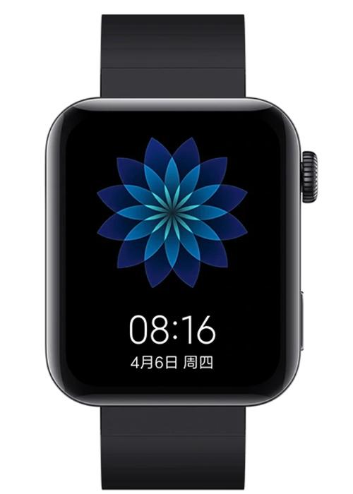 000_mi_watch.jpg