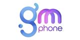 GM Phone